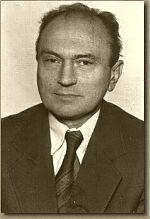 Prof. dr Miodrag Ž. Simonović