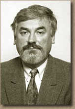 Prof. dr Pavle Tomić