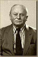 Prof. dr Slobodan P. Đorđević