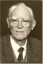 Prof. dr Slobodan D. Radosavljević