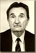 Проф.др Владимир Аксин