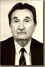 Prof.dr Vladimir Aksin
