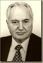 Проф. др Живота М. Перишић