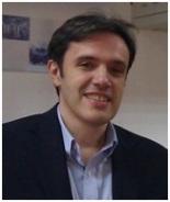 Milan S. Matijevic
