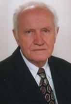 Проф. др Павле Миличић